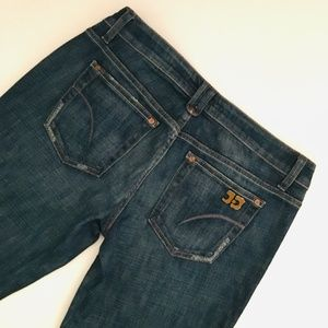 Joe's Jeans Honey Sz: 29